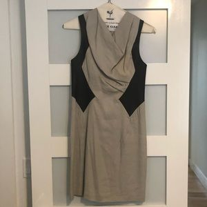 Women's Helmut Lang Cocktail Dress